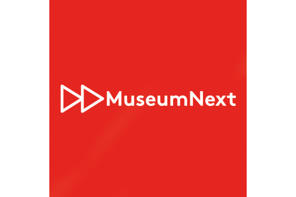 MuseumNext London June 2019