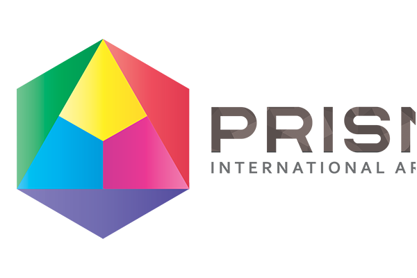 PRISMA ART PRIZE CALL FOR ENTRIES