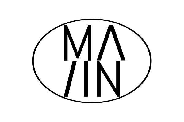 MA/IN - MAtera INtermedia Festival 2019