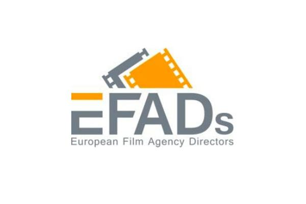 National rules for the promotion of European audiovisual works