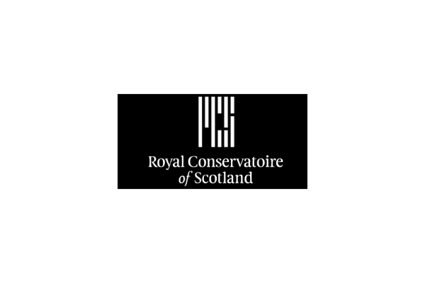 Board of Governors-Royal Conservatoire of Scotland