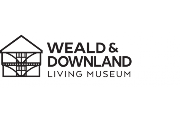 Curatorial Assistant at the WEALD & DOWNLAND living Museum