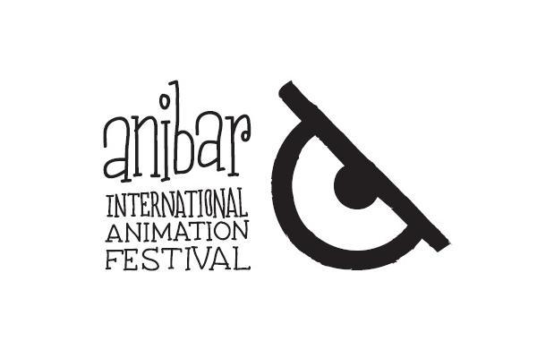 ANIBAR ANIMATION FESTIVAL