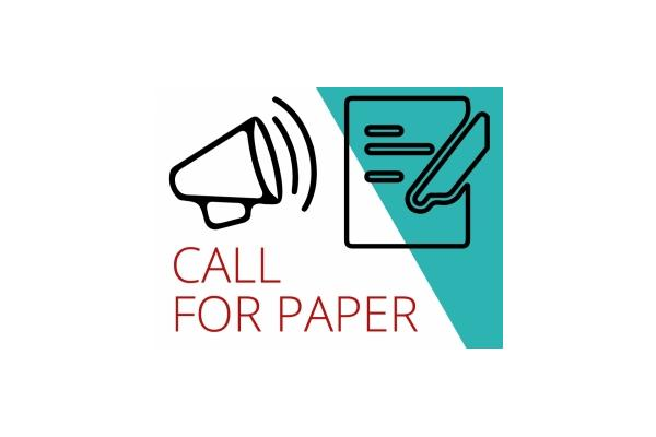 Call for Paper presentation by the University of Ideas
