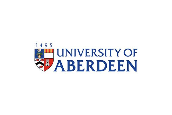 Lecturer/Senior in Screen Writing and Creative Practice