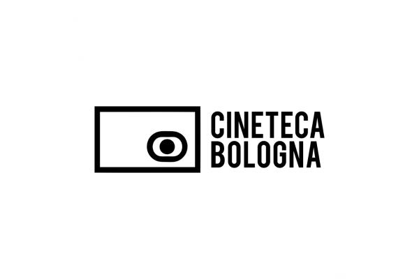 Il restauro cinematografico: dalla pellicola al digitale
