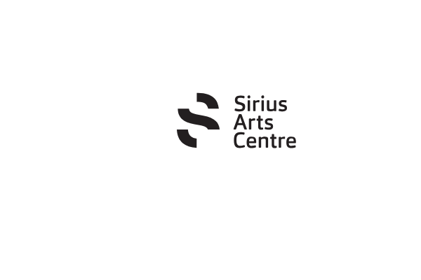 Sirius Arts Centre Residencies 2020