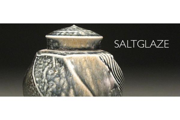 SALTGLAZE WOODFIRED TABLEWARE