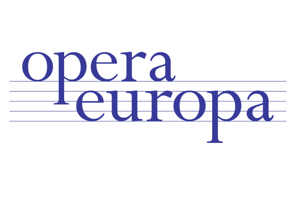 Opera Europa's spring conference in Antwerp