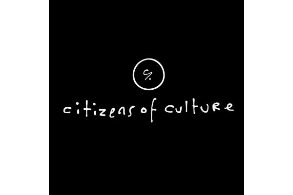 Share your thoughts on Citizens of Culture