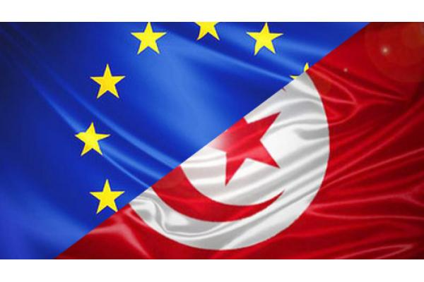 Funded traineeship for young graduates at the EU Delegation to Tunisia