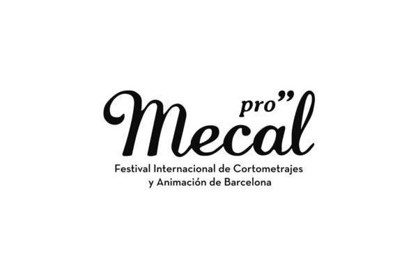 Mecal Pro 2020 Call for Applications