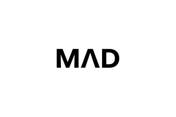 INTERN MAD BUSINESS&CAREER