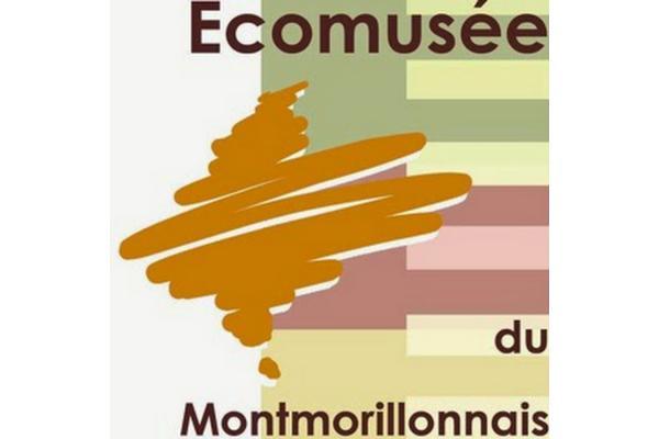 Ecomusée du Montmorillonnais - Offre de Stage Gratifié