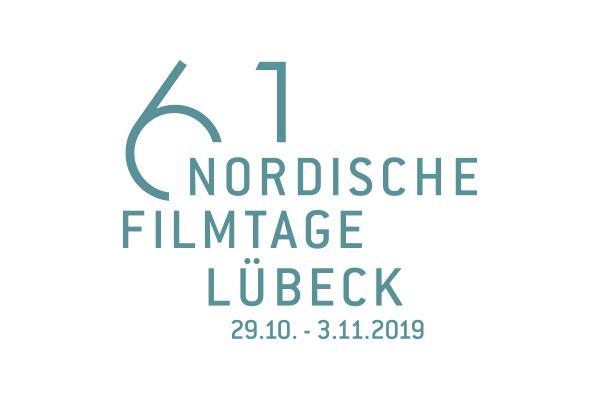 61. Nordische Filmtage Lübeck - Stellenausschreibungen