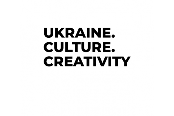UACulture - analytical media of the Ukrainian Cultural Foundation