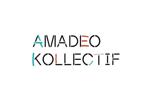 AMADEO KOLLECTIF : OFFRE D'EMPLOI