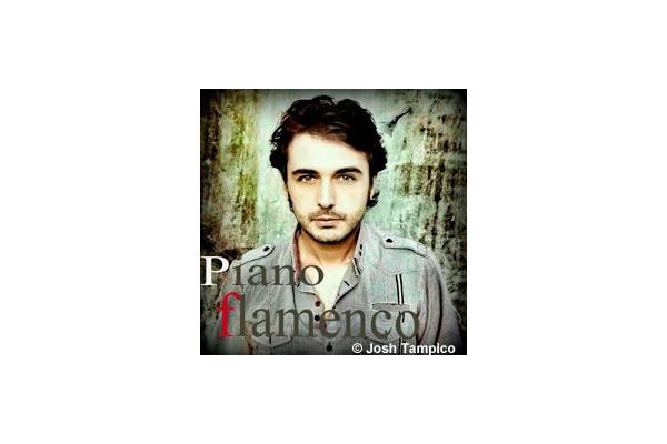 Curso sobre el piano en el Flamenco con Pedro Ricardo Miño