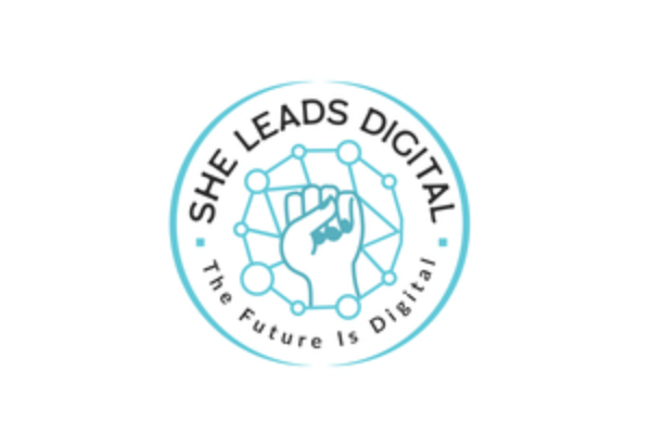 Event Intern - She Leads