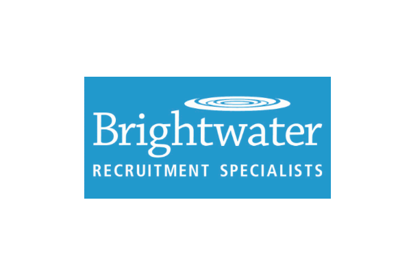MEDIA AND COMMUNICATIONS EXECUTIVE
