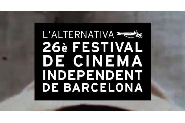 call for entries: L'Alternativa 2019