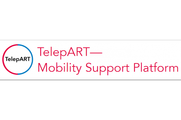 TelepART Mobility Support