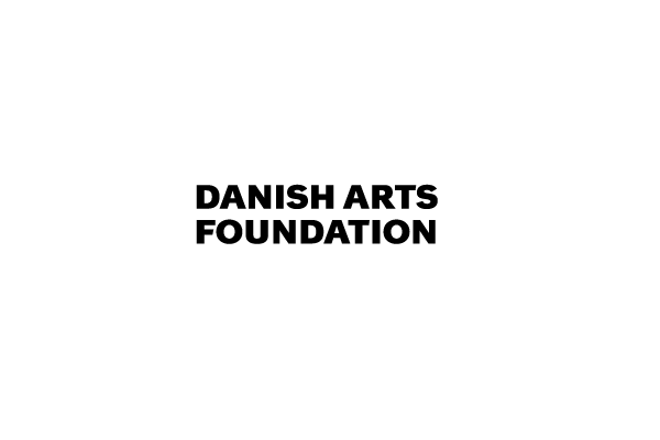 Danish Art Foundation Exhibition of Danish Art Abroad