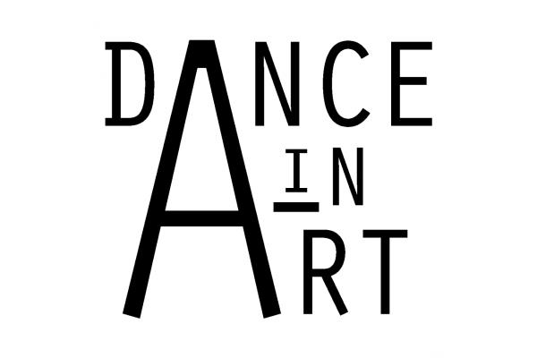 Dance Artist Development Program