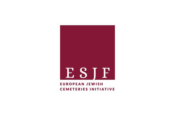 Website for 2019-20 ESJF surveys launched
