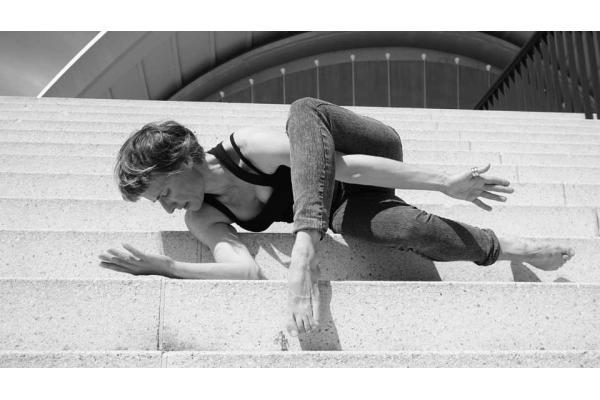 Understanding the Moving Body- Summer School