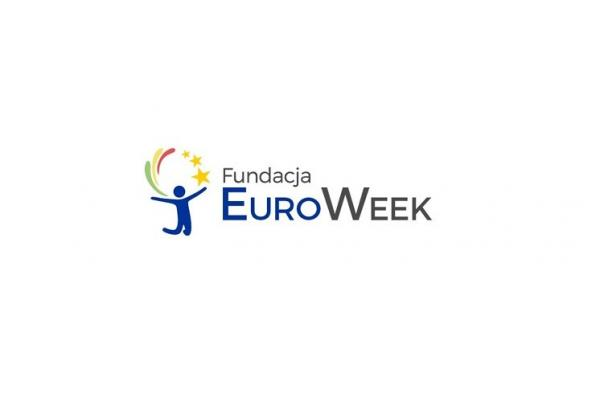 Call for applications for the EUROWEEK Youth Leader 2019