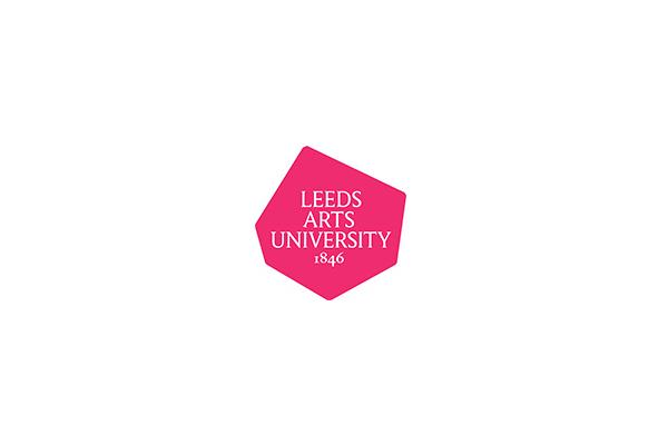 Visiting Lecturer in BA Hons Creative Writing