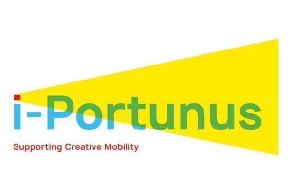 Second Call for Applications i-Portunus
