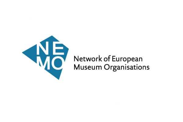 Call for a research about European museums