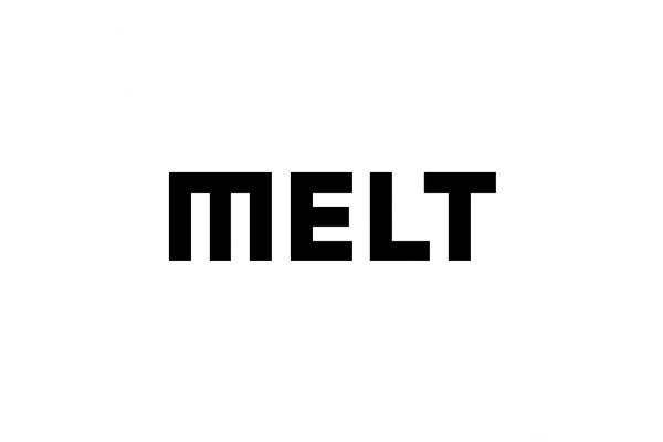 Melt Music Festival 2019