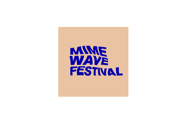 Mime Wave Festival