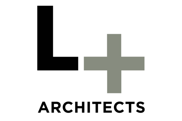 Technical architectural assistant