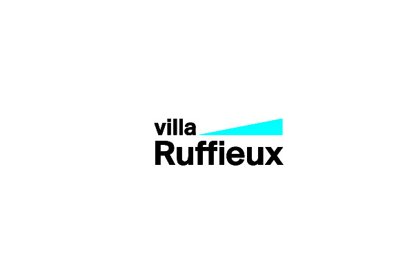 Villa Ruffieux > Open call for residencies