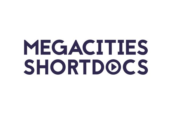 Megacities-ShortDocs Citizens film festival