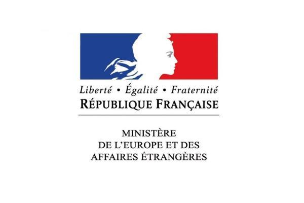 « Prix des Droits de l'Homme de la République française »