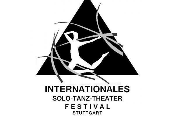 Registrierung für Internationale Solo-Tanz-Theater Festival Stuttgart