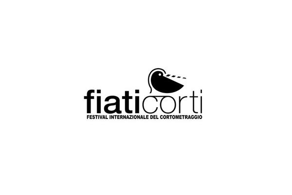 Fiaticorti Festival Cortometraggio