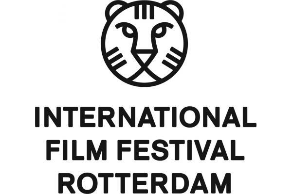International Film Festival Rotterdam 2020