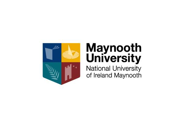 Professor of Modern Languages, Literatures and Cultures