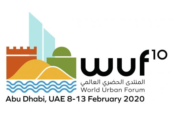 The Tenth Session of the World Urban Forum