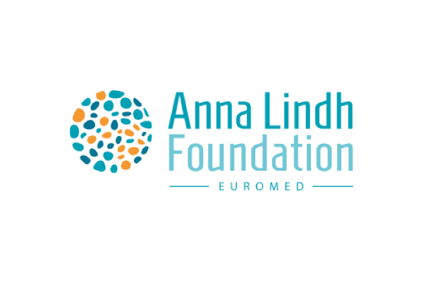 Call for participation: Anna Lindh MedForum2020