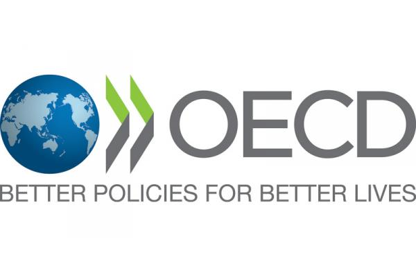 The OECD Internship Programme
