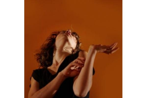 OPEN CALL: SZOLODUO 2020 INTERNATIONAL DANCE FESTIVAL