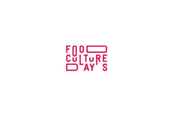 Foodculture Days Open Call 2020