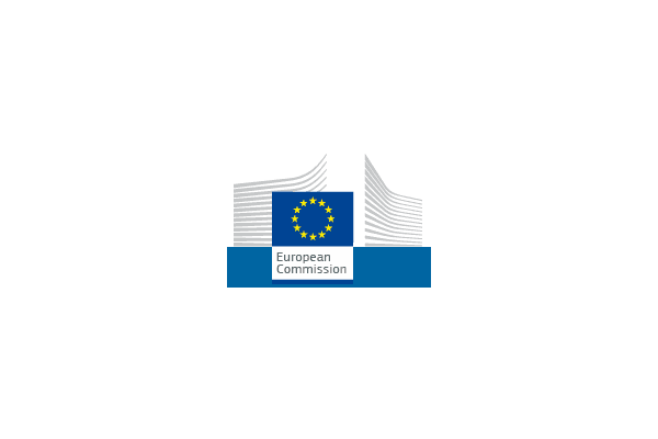 Call for proposals EACEA/27/2019 – Support to Market Access